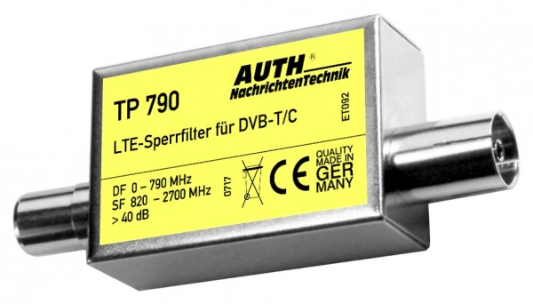 TP 790