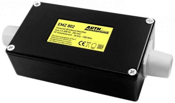 EMZ 816